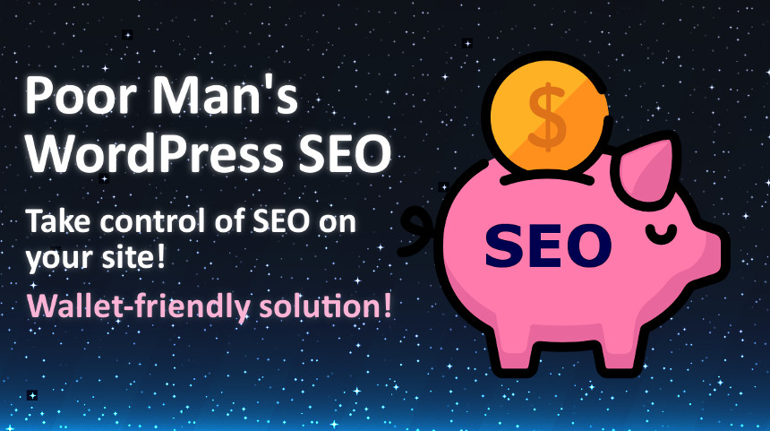 Free WordPress SEO Plugin