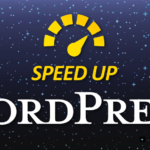 Decrease your WordPress site loading times