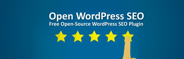 Download Open WordPress SEO for free