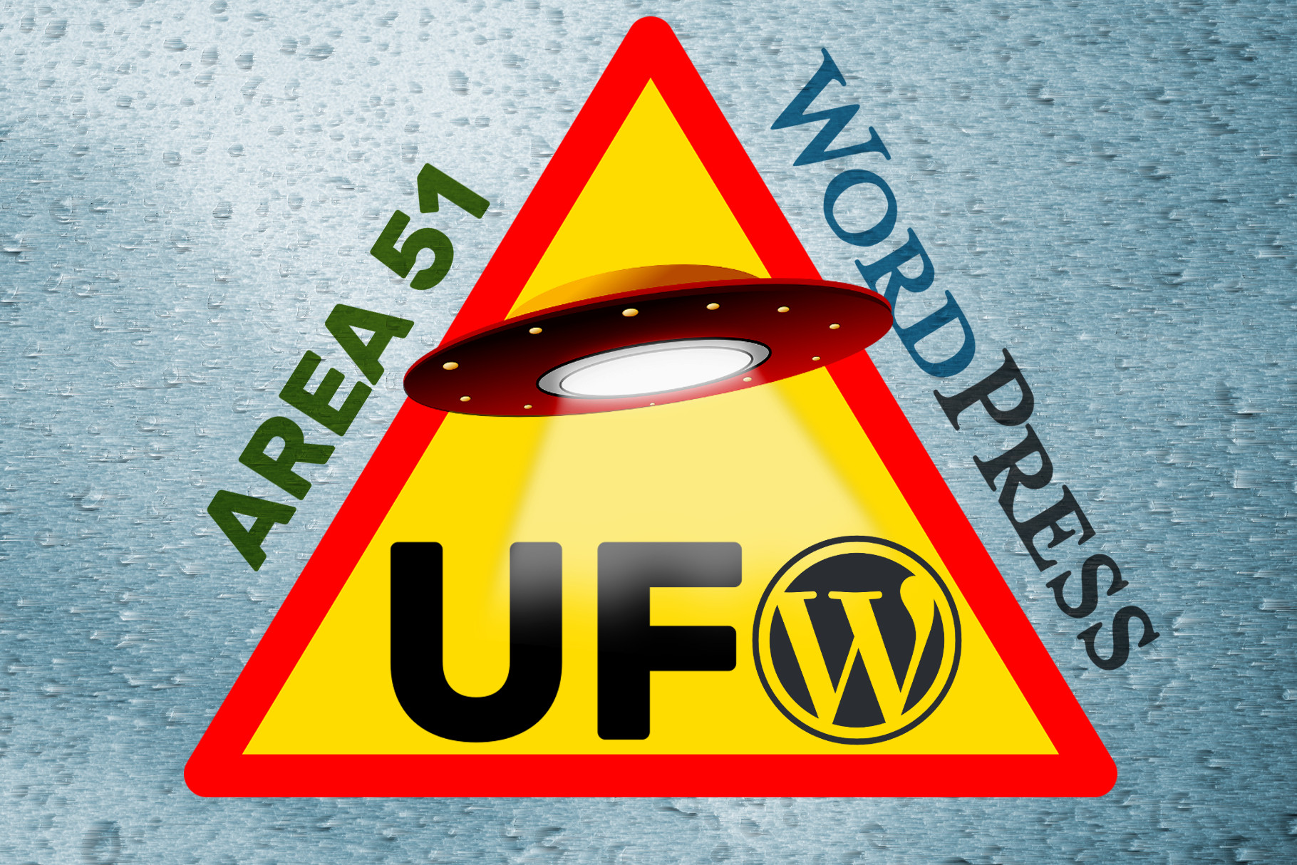 WordPress UFO Plugin Download