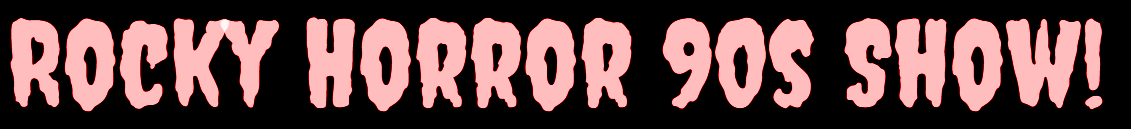Download Creepster Horror Font